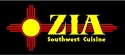 Zia Southwest Cuisine
