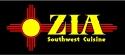 Zia Southwest Cuisine