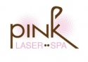 Pink Laser and Spa