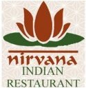 Nirvana Indian Restaurant