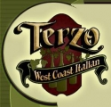 Terzo West Coast Italian