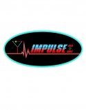 Impulse Bar & Grill