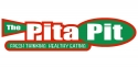 The Pita Pit