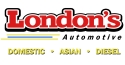 London\'s Automotive, Inc