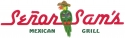 Senor Sam\'s Mexican Grill