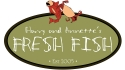 Harry and Annette\'s Fresh Fish
