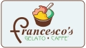 Francesco\'s Gelato