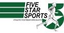 Five Star Sports